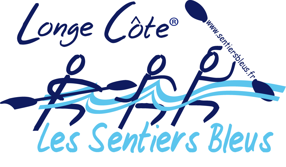 Logo Association Longe Côte Hautais